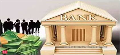 CREDIT AND LENDING FOR BANKERS