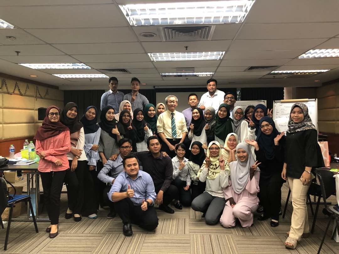 Finance at PNB IMG-20180830-WA0009